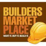 builders-market